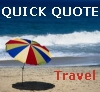 Quick Quote Travel Insurance