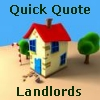 Quick Quote Landlords Insurance